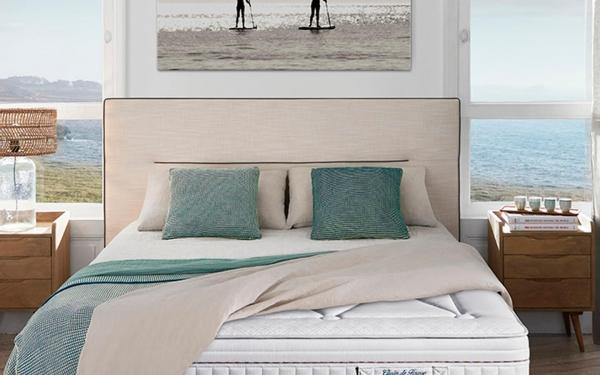 Tête de lit Perfecto