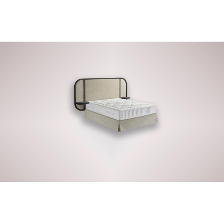 matelas exclusive air spring. Black Bedroom Furniture Sets. Home Design Ideas