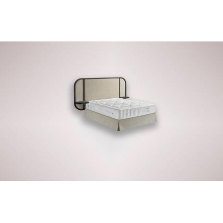 matelas exclusive air spring. Black Bedroom Furniture Sets. Home Design Ideas