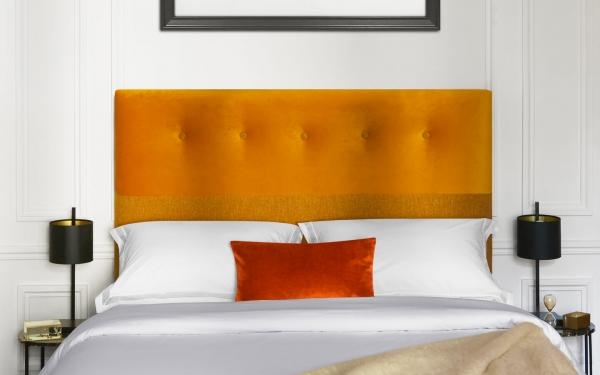 Tête de lit Inspiration